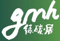 贝博ballbet绿碳净化科技贝博网
