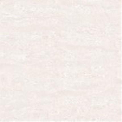 科辉陶瓷 科辉陶瓷 常州意特陶陶瓷旗舰店 十大新锐品牌瓷砖